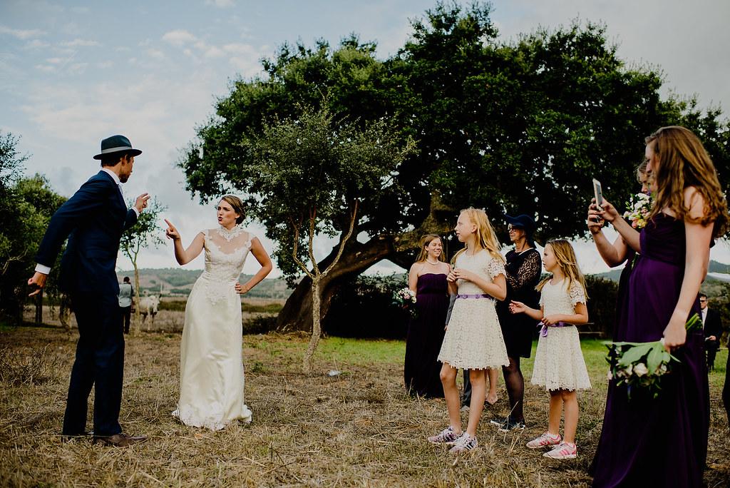 portugal-wedding-photographer_GB_60