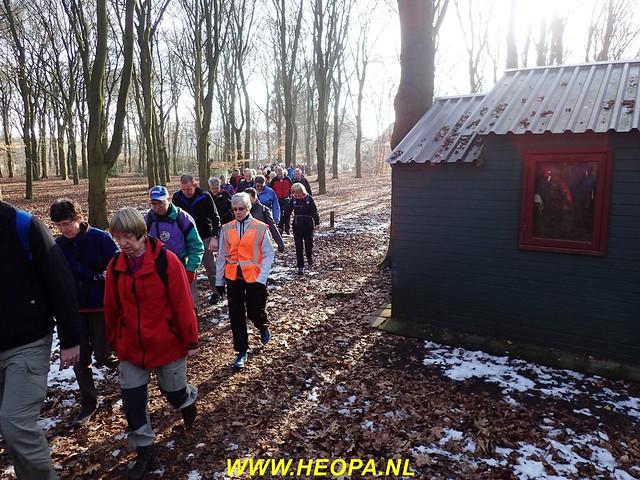 2017-02-15      Austerlitz 25 Km (12)