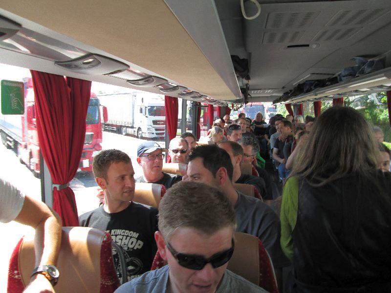 ACDC Hockenheimring 2015 39