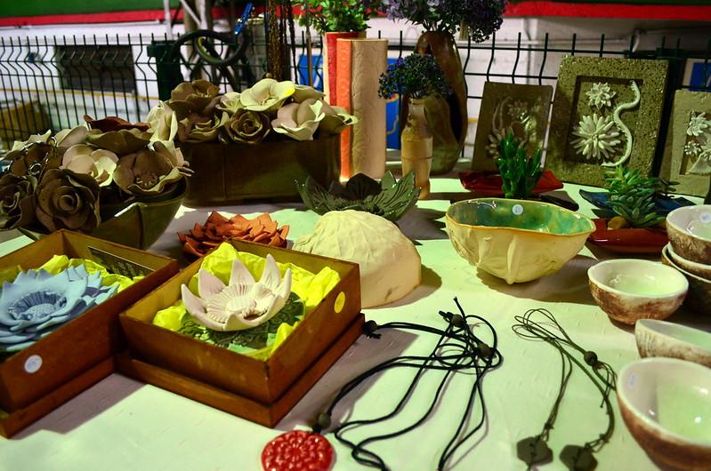 32 feira ceramica 2017 ct 2