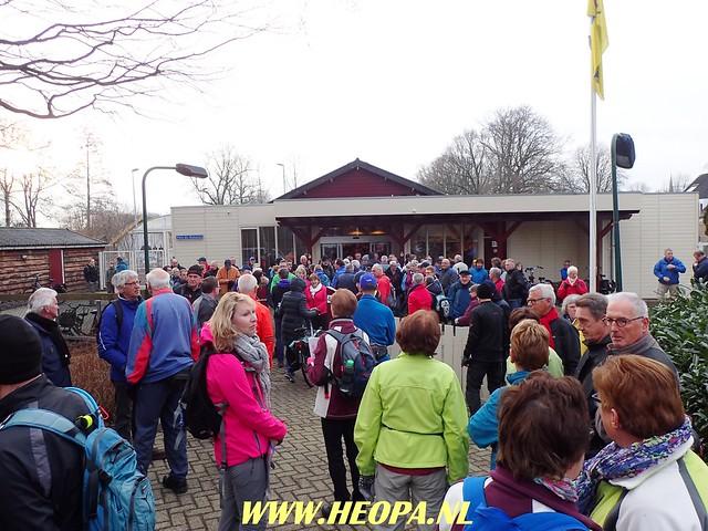 2018-02-17  Woerden 26 Km (6)