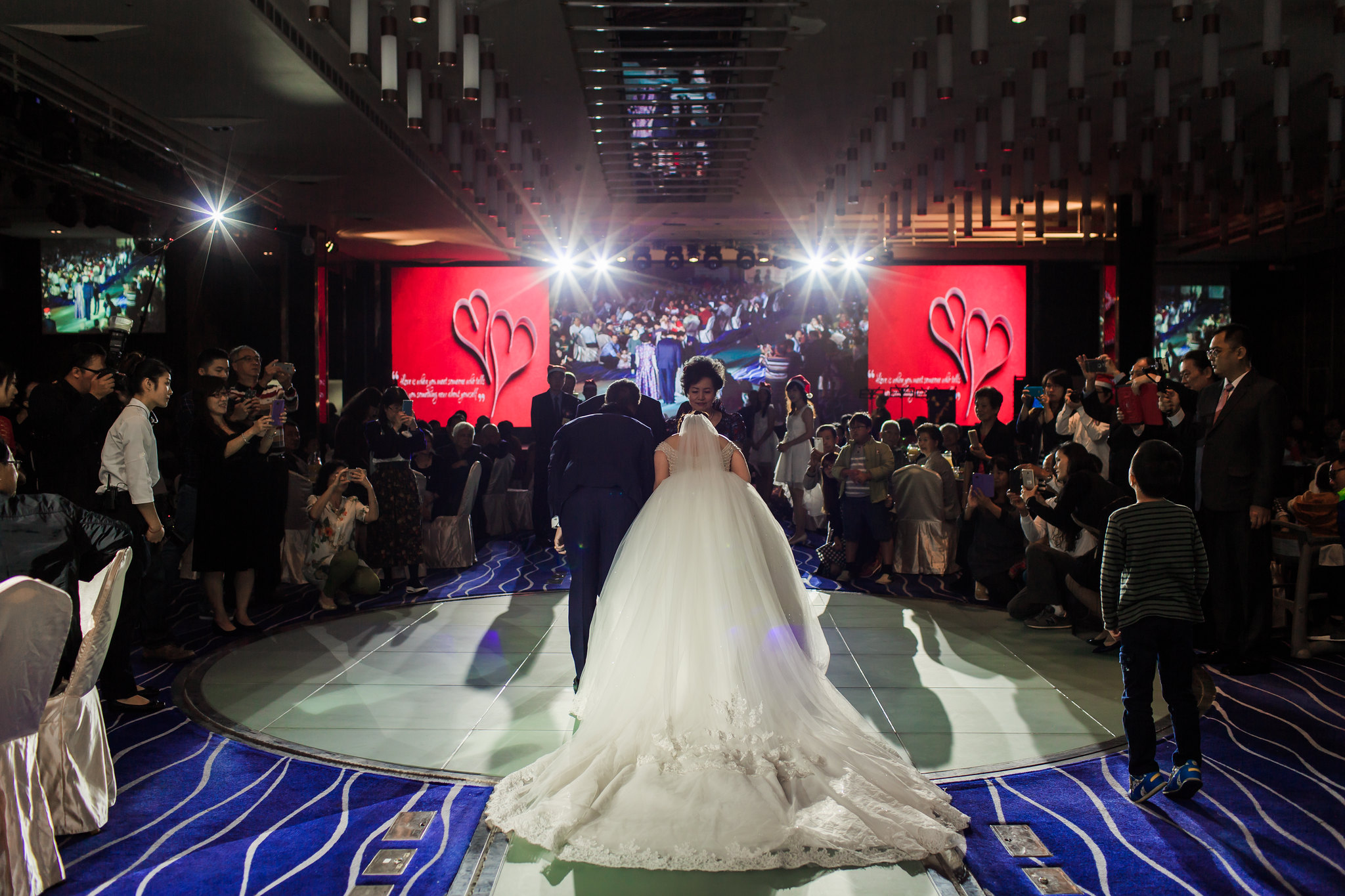 Wedding -369