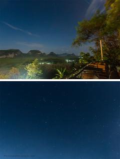 My two days photo trip to Phang Nga Bay, Thailand | by Phuketian.S