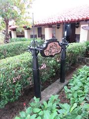 Сан-Педро-де-ла-Рока