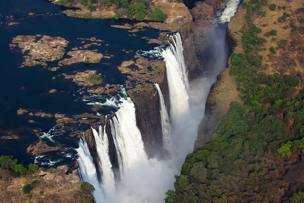 """Image result for helicopter victoria falls"""""""