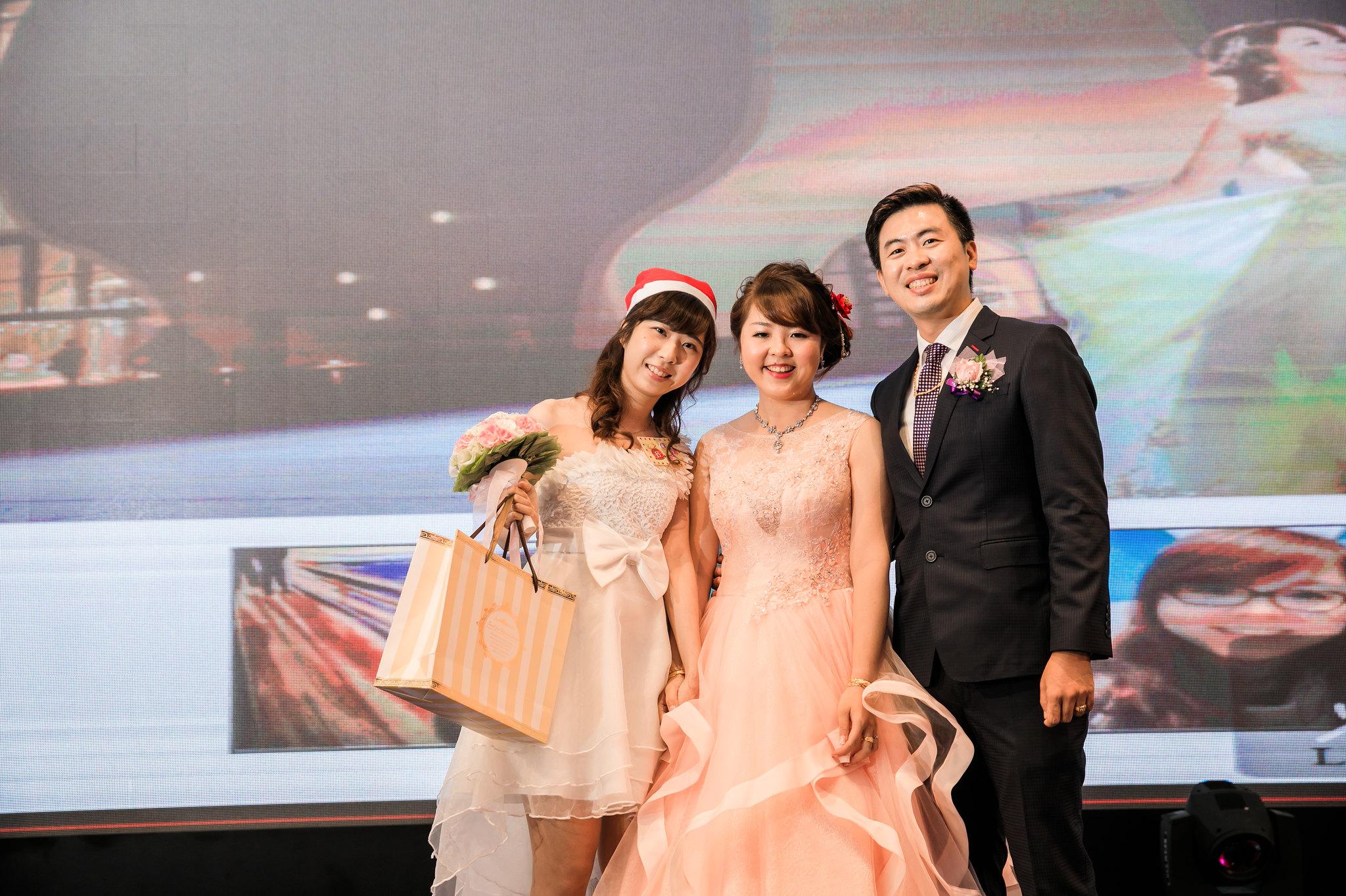 Wedding -463