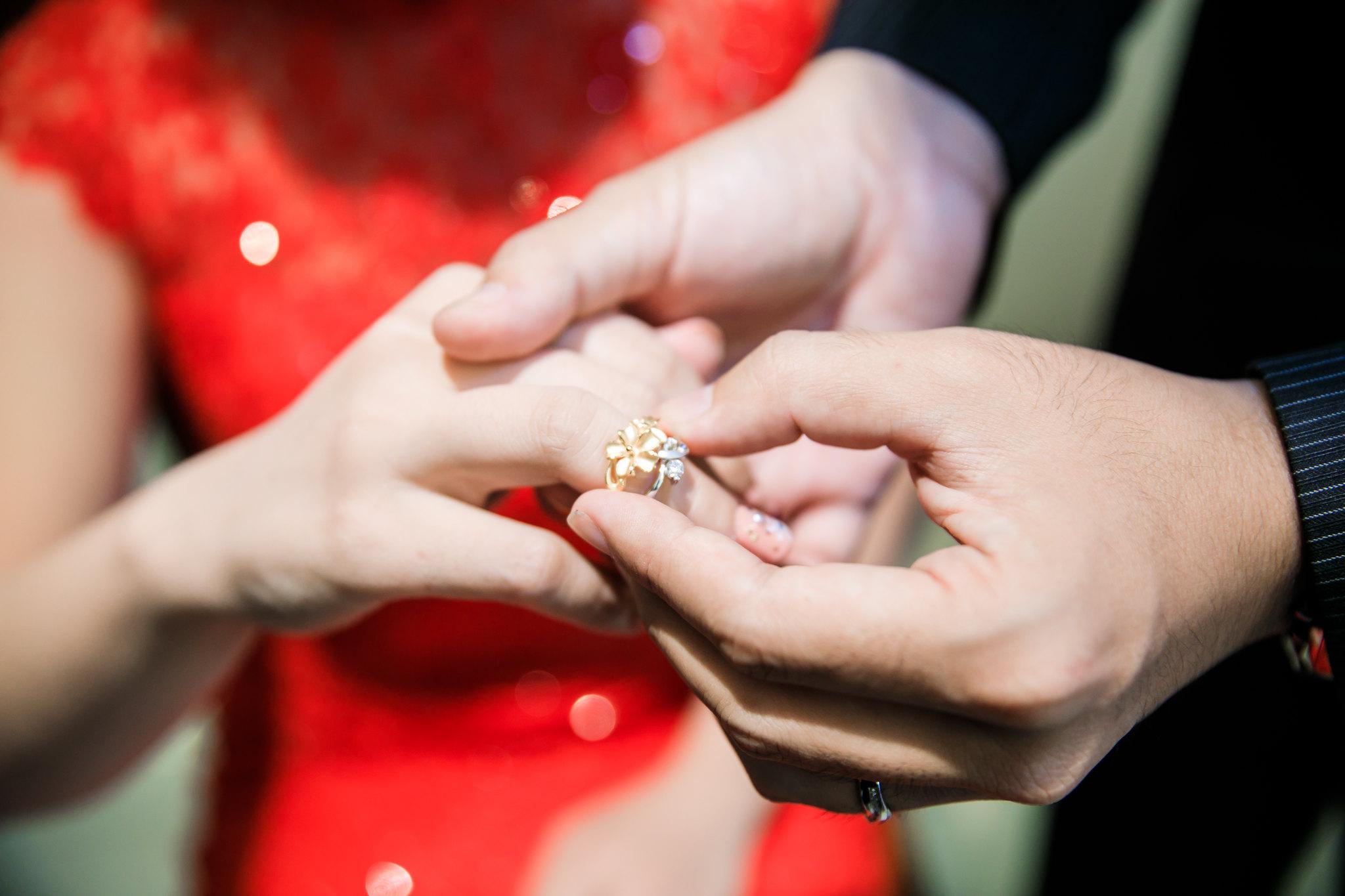 Wedding -144