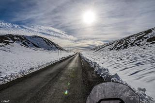 Snowy Atlas | by jojojojojojojojojojojojojojojo