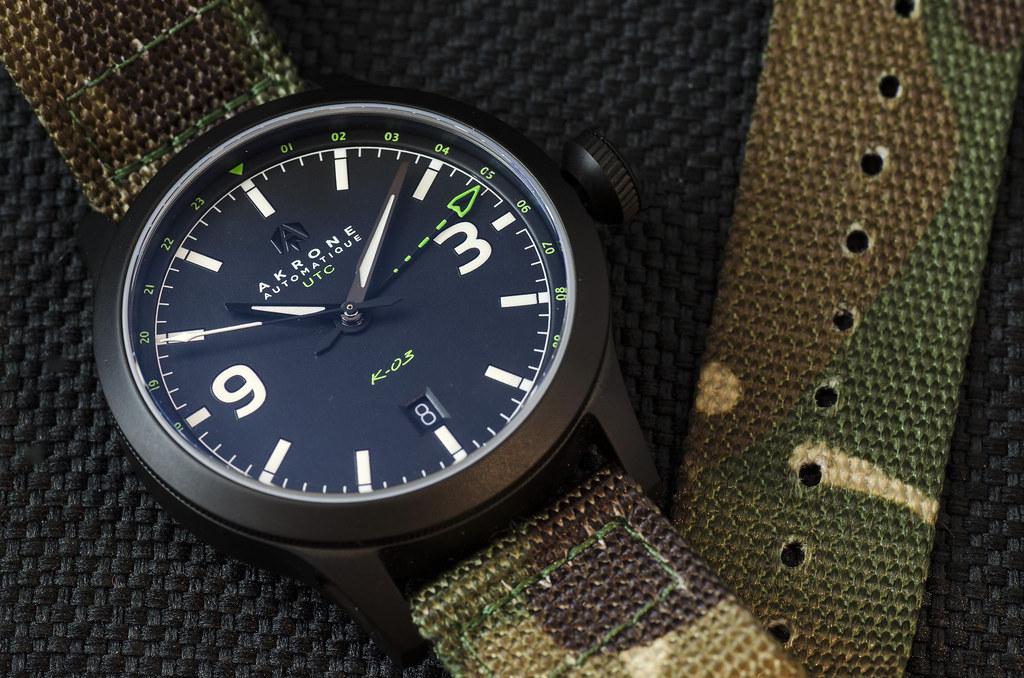 Akrone : des montres, tout simplement 40057349661_0bab1ae1e2_b