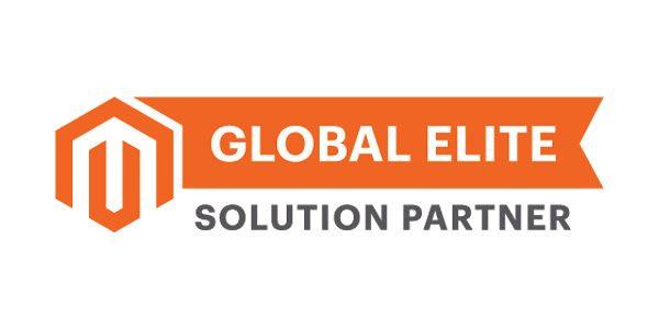 Magento business solution partner UK - Magento Business ( Go… - Flickr