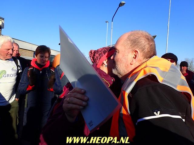 2018-02-07            4e Rondje           Voorthuizen          25 Km  (6)