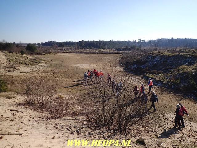 2018-02-14 Harskamp 25 Km  (135)