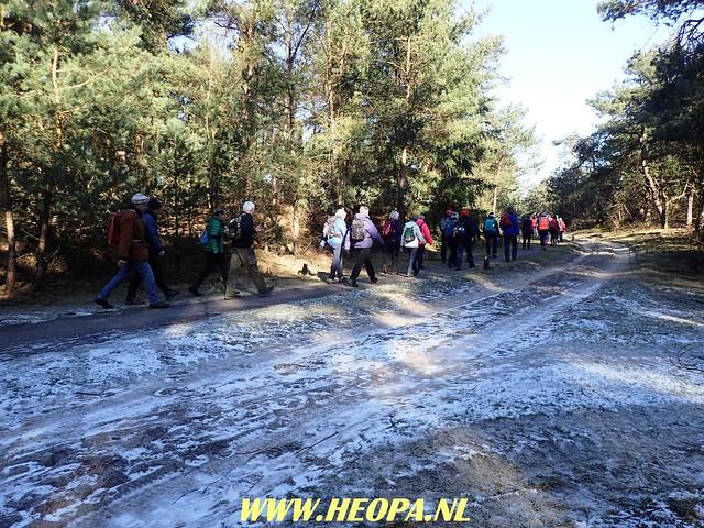 2018-02-14 Harskamp 25 Km  (31)