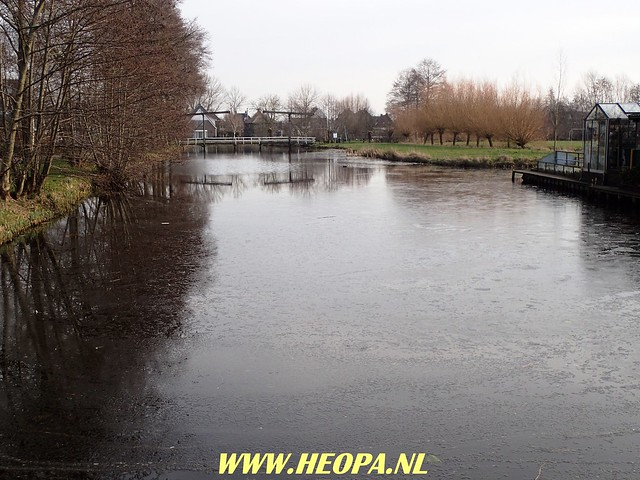 2018-02-17  Woerden 26 Km (57)