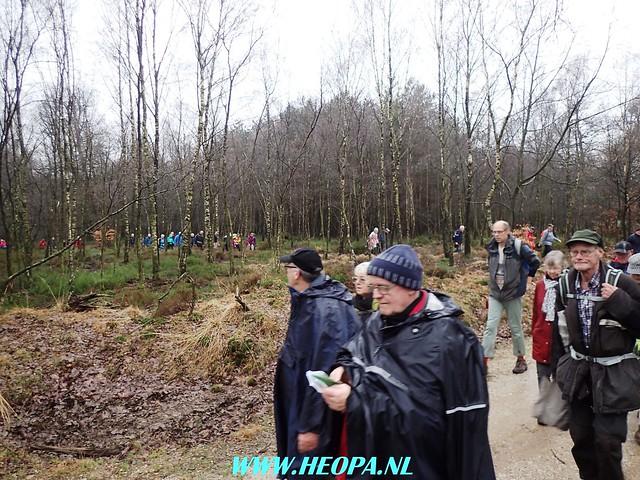 2018-01-10   Wenum-Wiesel     26 Km (113)