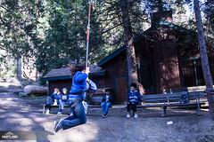 Sr High Winter Camp 18-64