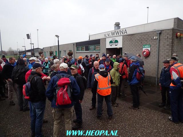 2018-01-10   Wenum-Wiesel     26 Km (5)