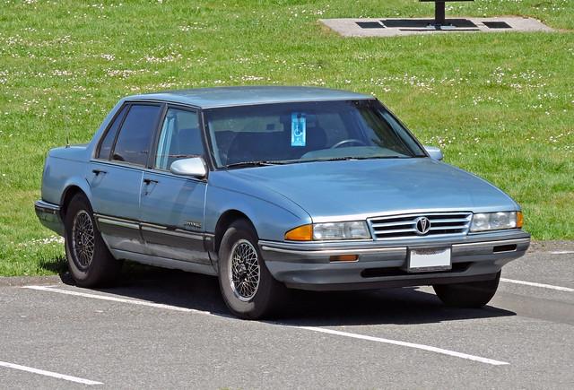 Pontiac Bonneville (AJM CCUSA)