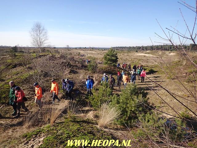 2018-02-14 Harskamp 25 Km  (136)