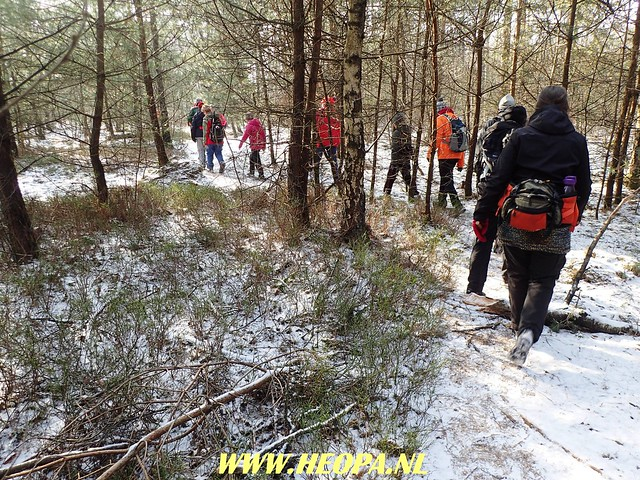 2018-02-28     Pyramide tocht  Austrlitz 25 Km (93)