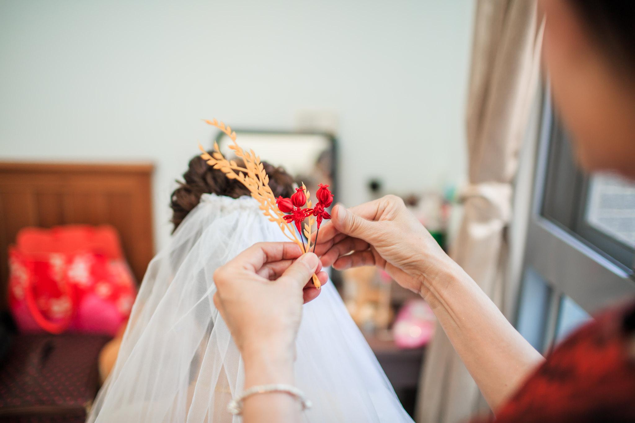 Wedding -202