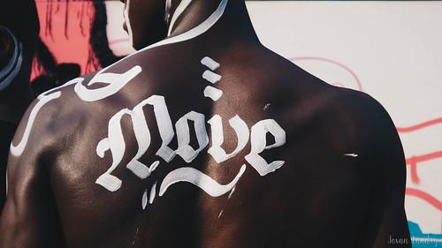 Lagos 02.25.2018 | by Leslie Monique Photography