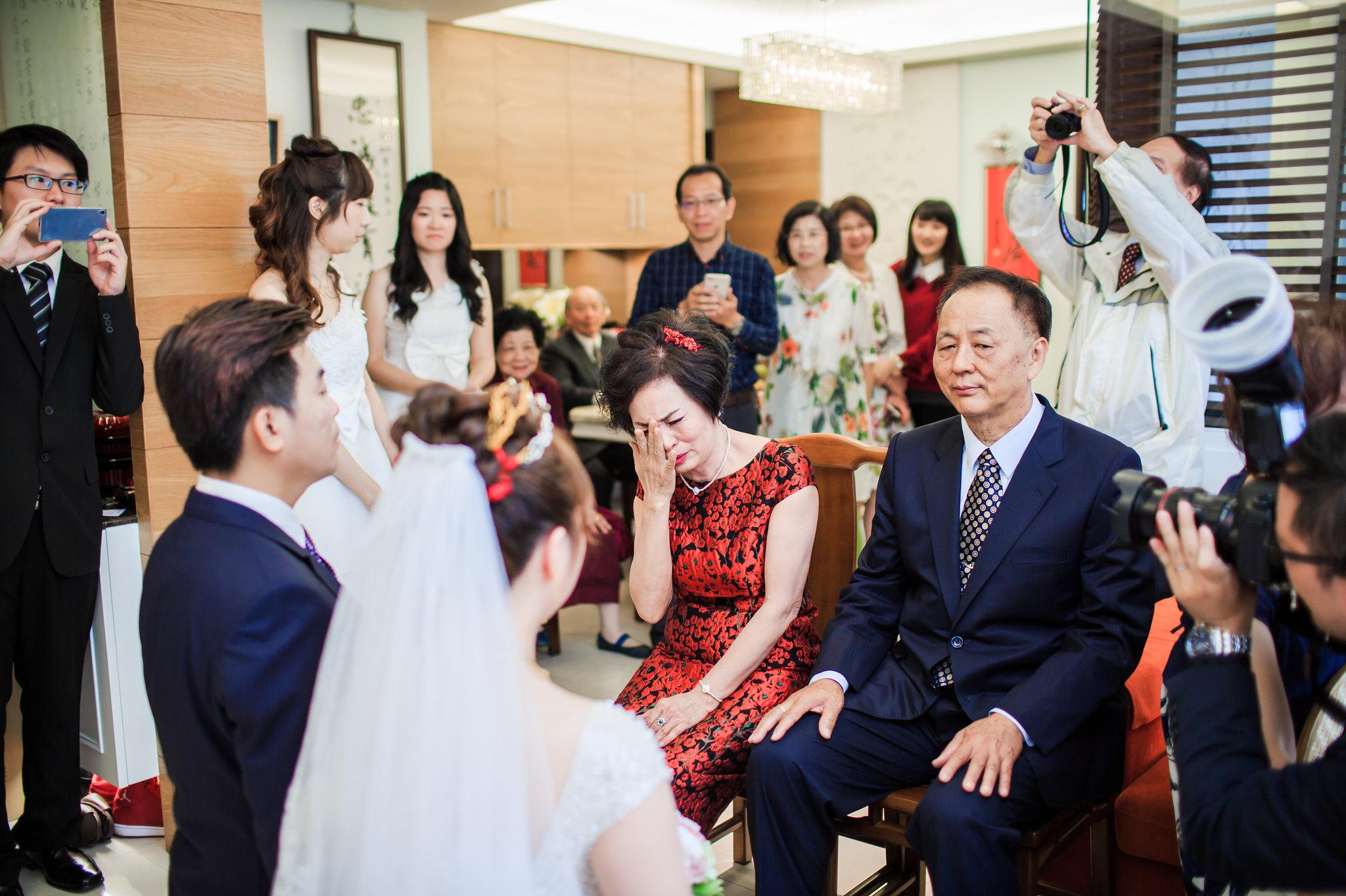 Wedding -269