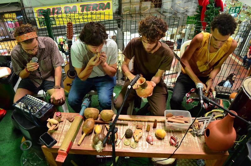 32 feira ceramica 2017 grupo oco (2)