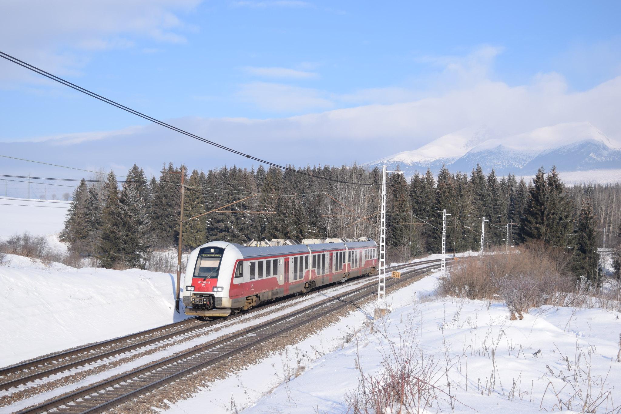 ZSSK 861