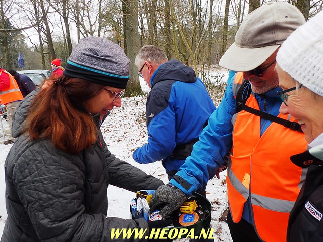 2018-02-28     Pyramide tocht  Austrlitz 25 Km (45)