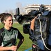 GEiEG vs INEF Barcelona - Jornada 5 Divisió Honor de Rugby femení 2013