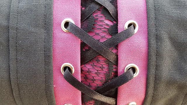Tasche_HDSA_GOTHIC_Schnürung_pink_37_compressed