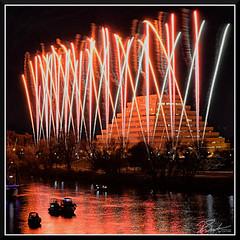 Fireworks_9032