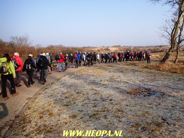 2018-02-21      Zandvoort 25 Km     (8)