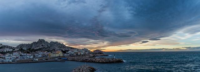 IMG_7813-Panorama