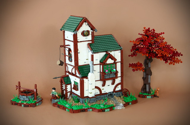 The Forest Inn