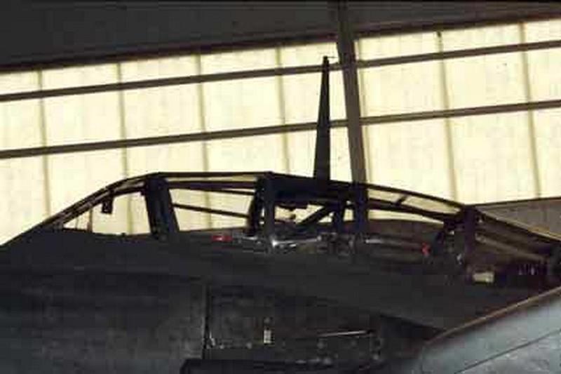 Messerschmitt Me 410 3