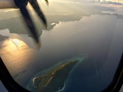 Каламианские острова