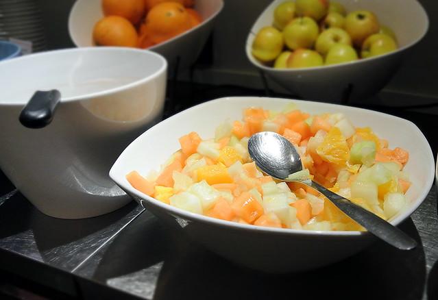 hedelmasalaatti