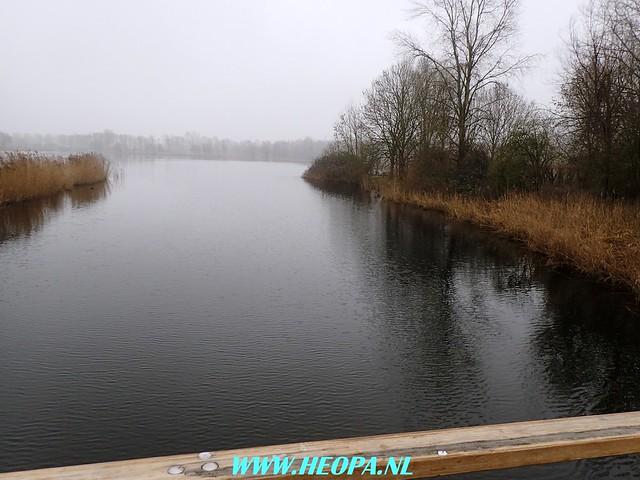 2018-01-13  Almere-Parkwijk  32 Km (47)