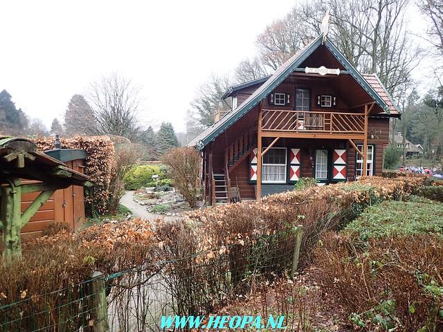 2018-01-10   Wenum-Wiesel     26 Km (47)