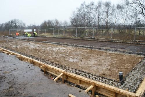 Crowle Peatland Railway | by angus.townley