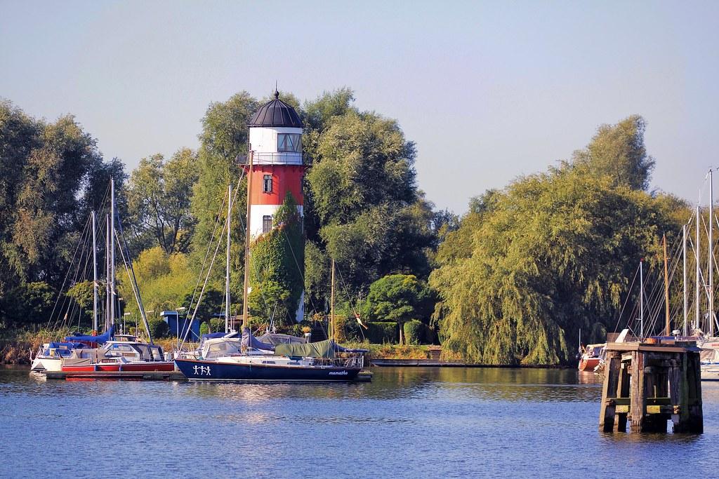 Startfoto bei euch. Gruß von der Küste aus Bremerhaven.