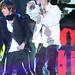 2011-12-31_keysyou_3
