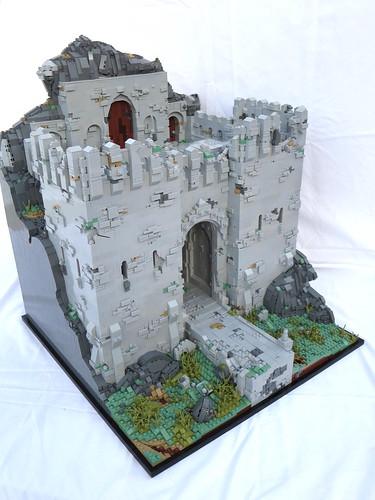 Finwër Castle (7)