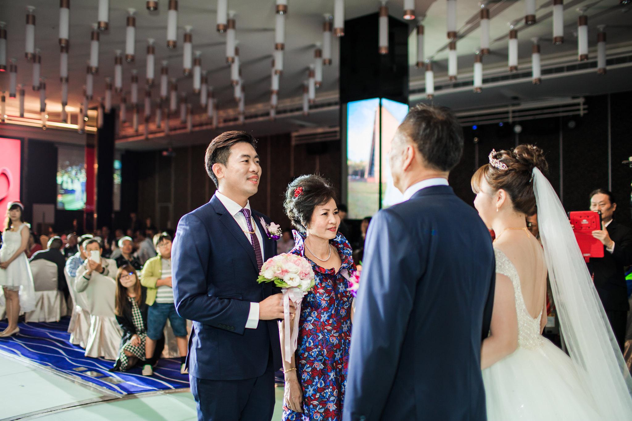 Wedding -359
