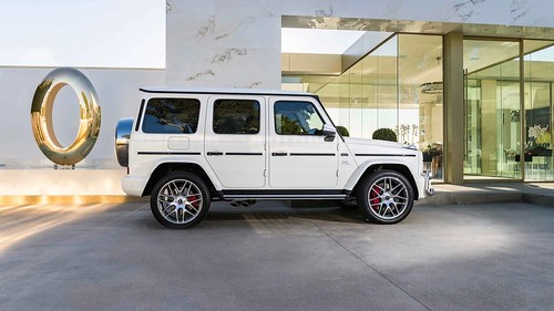 2019-mercedes-amg-g63-4 | by intensive911