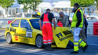 L18.02.36 - Youngtimer - 103 - BMW 318is, 1995 - Brian Mikkelsen - heat 1 udgået - DSC_0589_Balancer