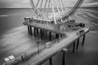 Pier #1277
