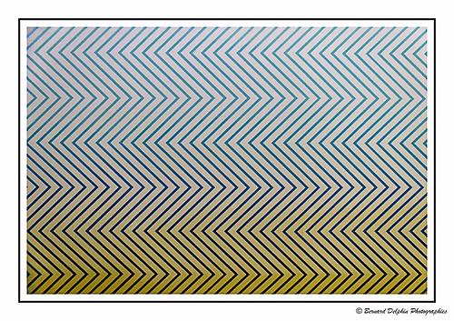 Ambiance ZIG - ZAG | by bernard.delphin